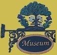 Bürstenmuseum Schönheide